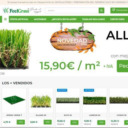 feelgrass